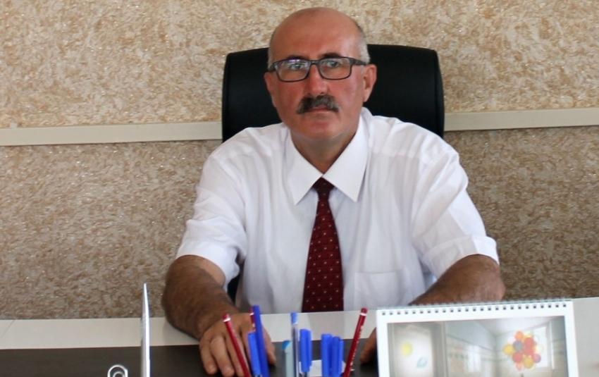 Yenişehir'de iş garantili okul öğrencileri bekliyor