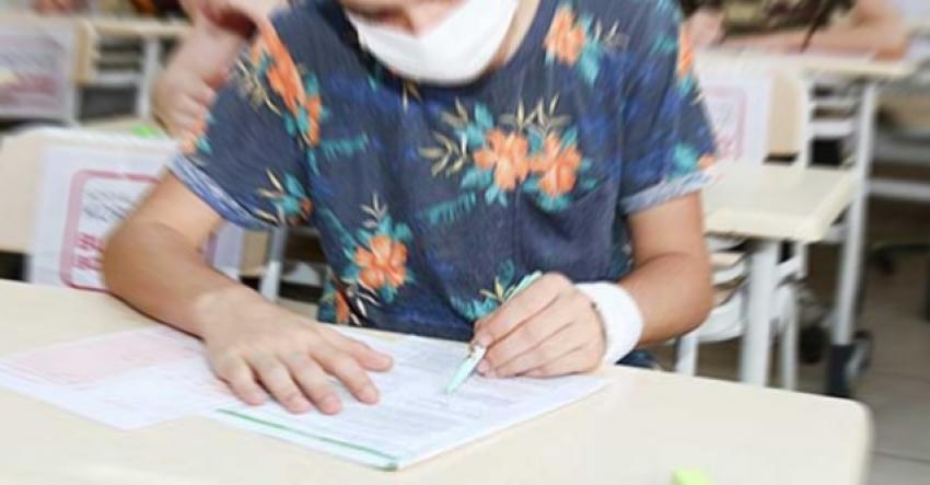 MEB'den açıklama! Sınavlar nasıl olacak?