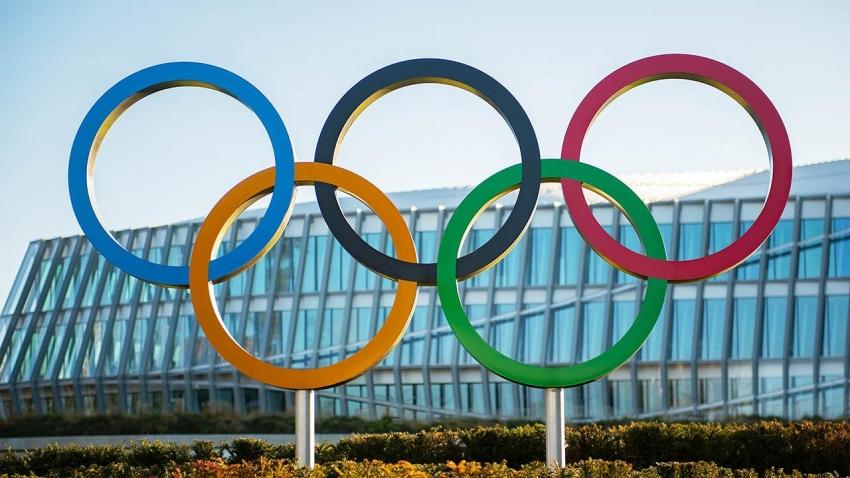 İşte Olimpiyatlarda en başarılı olduğumuz spor