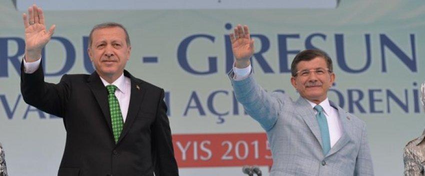 Ordu - Giresun havalimanı açıldı