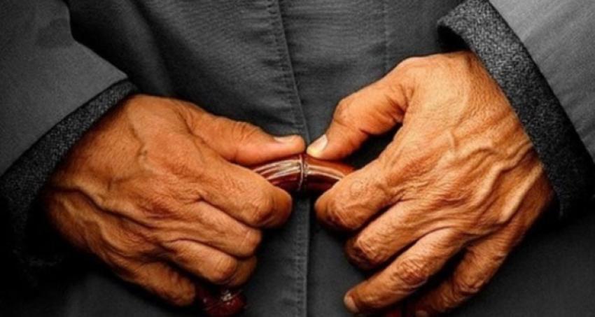 Oruç tutamayan yaşlı ve hastalar ne yapmalı?