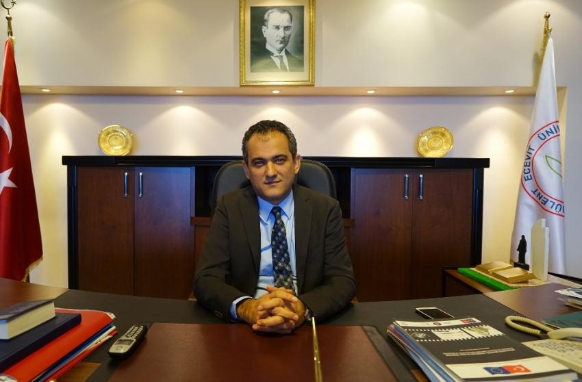 ÖSYM Başkanlığına Mahmut Özer atandı