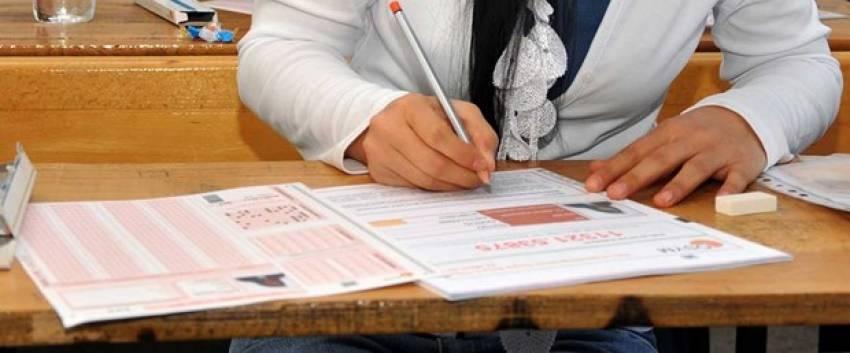 ÖSYM KPSS ortaöğretim sınav sonuçları açıklandı
