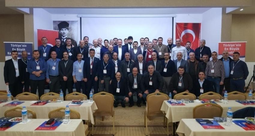Ovit Tüneli'nin Karadeniz turizmine etkisi