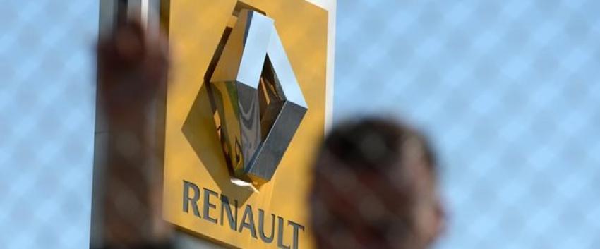 İşte Renault işçisinin kazandığı haklar!