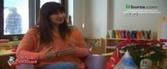 Özel 3 Mart Beşevler Anaokulu, Montessori ile fark yaratıyor