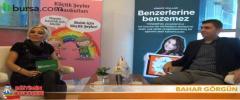 Özel Yönder Okulları Bakalorya ile eğitime 'yön' veriyor