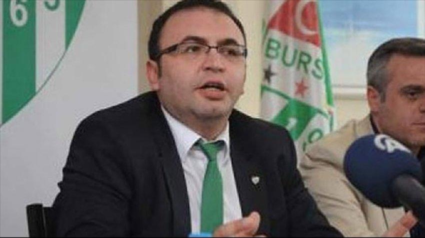 Cüneyt Özkan'ın ekibi belli oldu