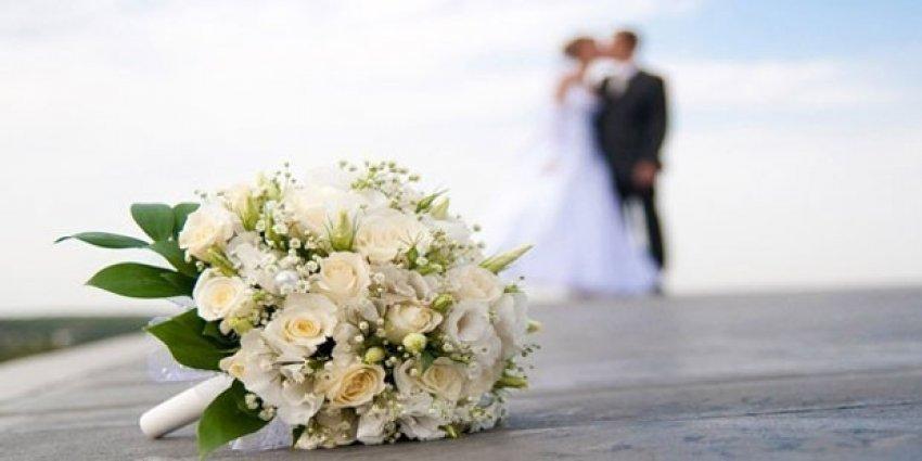 Evlenmeden önce bunu mutlaka yapın