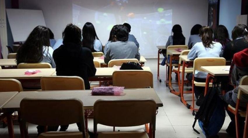 Pandemi özel okulları fena vurdu!