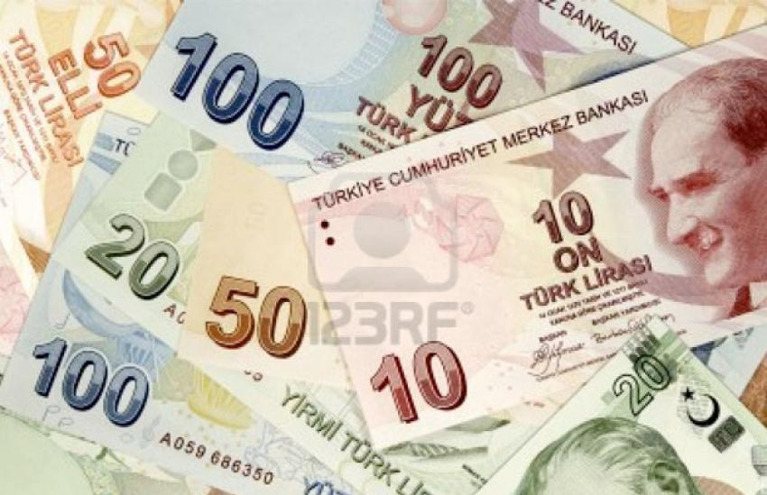 Vatandaşın cebinden daha çok para çıkacak!