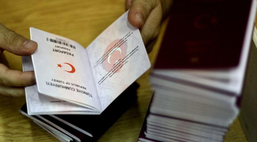 İşte pasaportunuzu kaybettiğinizde yapmanız gerekenler