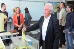 Perinçek: Atatürk'ün partisi PKK'yla beraber olamaz