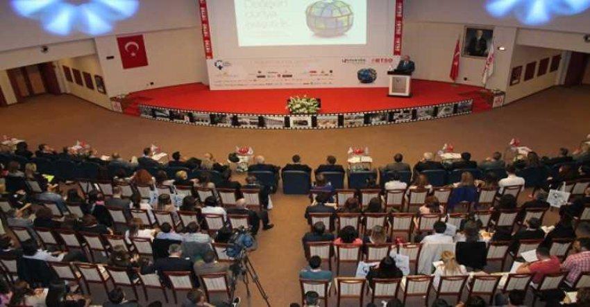 """""""İK Sektörünün Kalbi Bursa'da Atacak"""""""