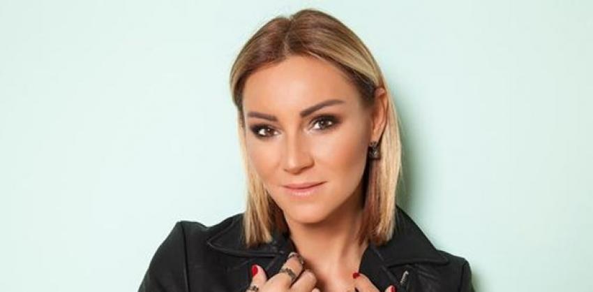 Pınar Altuğ'dan duygulandıran paylaşım!