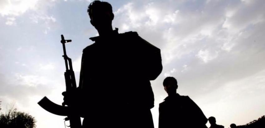 PKK'dan skandal açıklama