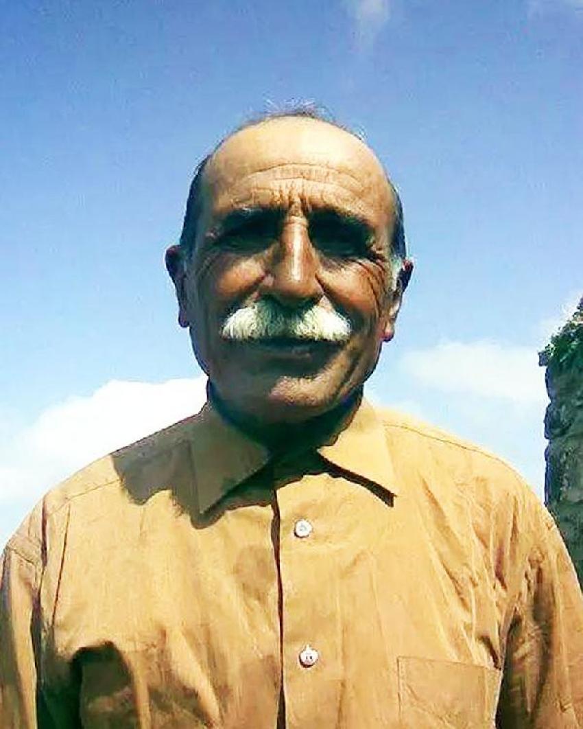Minibüste ölen Kanber Morkoç'un oğlu PKK'lı çıktı