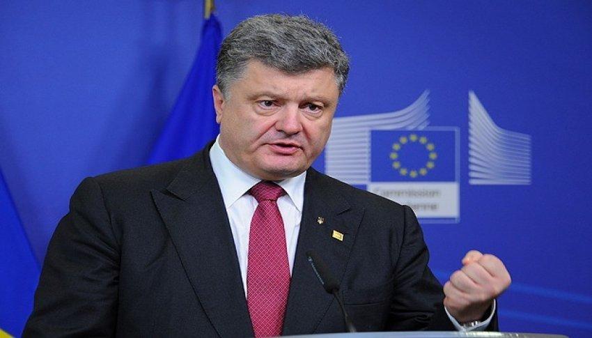 Ukrayna'da savaşın bitmesi...
