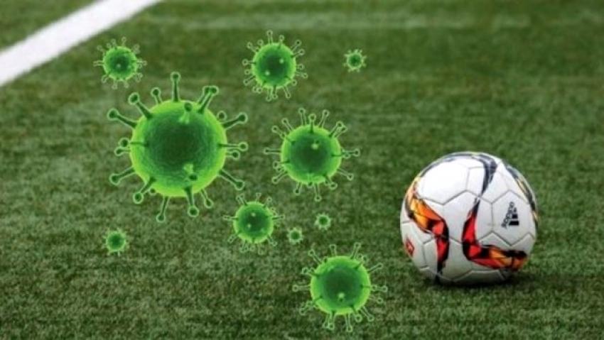 Türk futbolunun konuştuğu konu: Maç sonrası virüs testi pozitif çıkarsa!