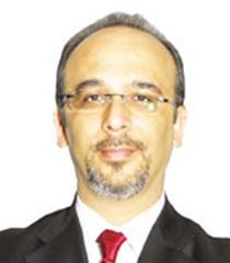 Prof. Dr. Erkan IŞIĞIÇOK