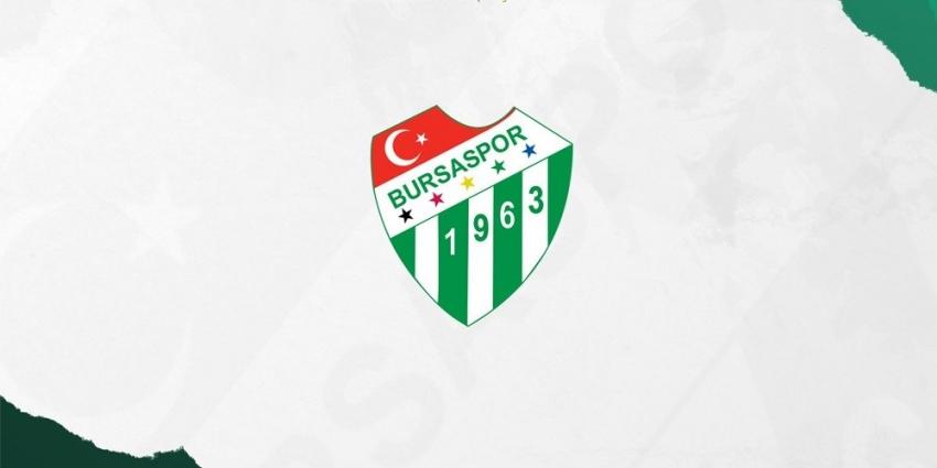Bursaspor Proje Kurulu Hayata Geçti