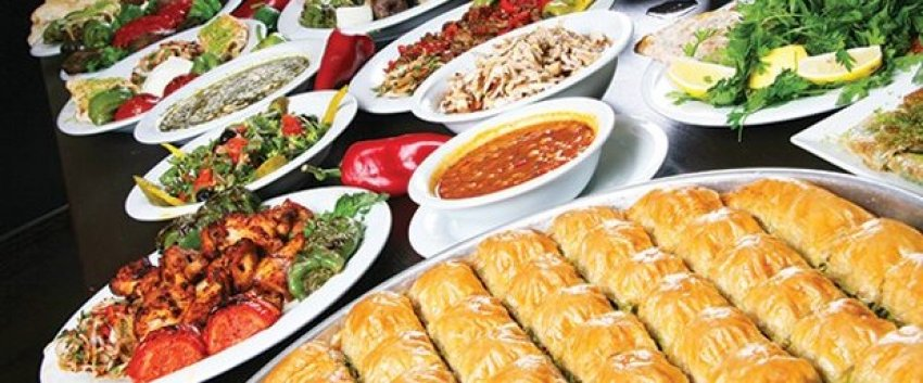 Ramazan ayında gıda fiyatlarına zam gelecek mi?