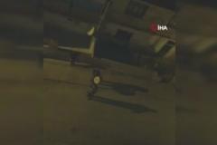 Ramazan davulcusundan 'Ölürüm Türkiyem' resitali