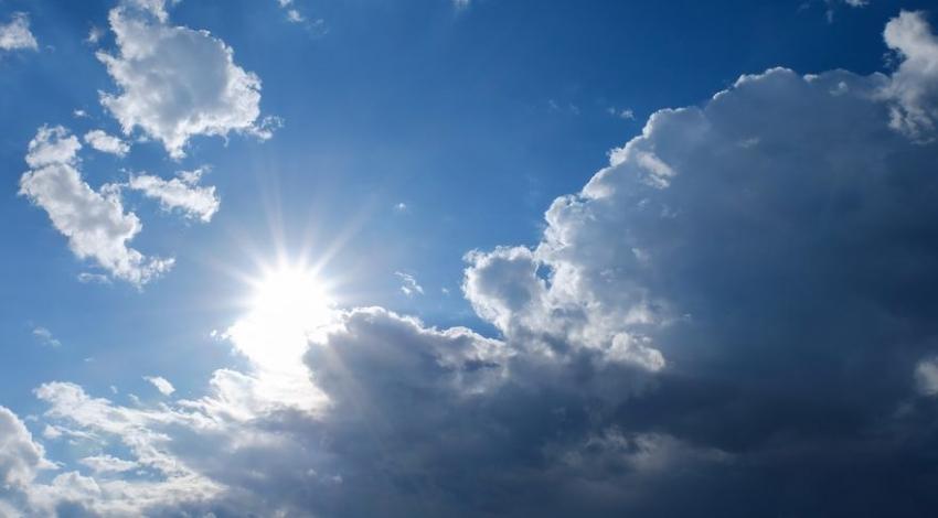 Bu gün hava nasıl olacak?