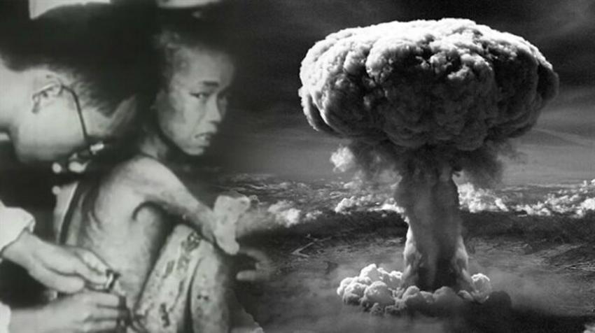 Japonya'da 75 yıldır dinmeyen acı