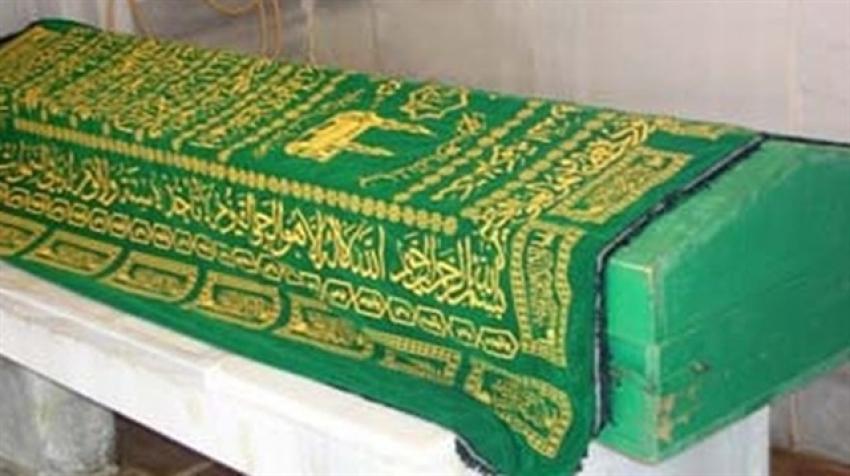 Naim Süleymanoğlu'nun cenazesi Fatih Camii'ne getirildi