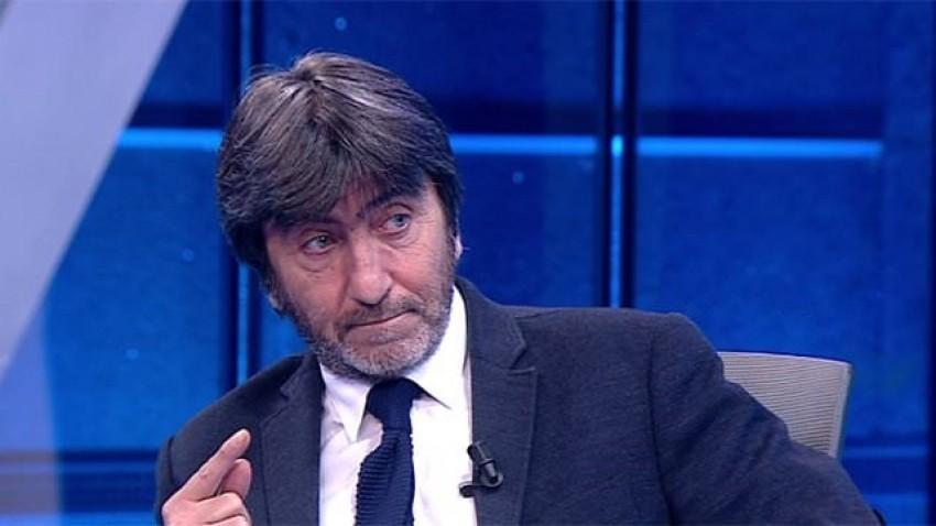 Dilmen'den Bursaspor tribünlerine eleştiri!