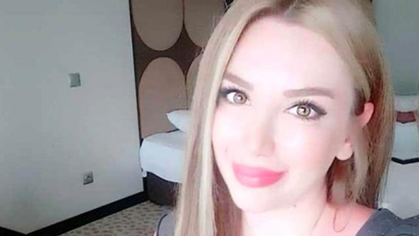 Botoks yaptıran kadın, fenalaşarak hayatını kaybetti