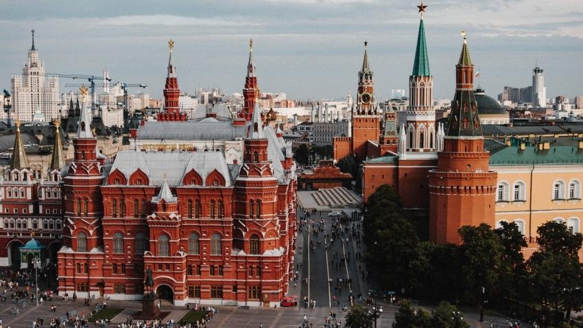 "Rusya 5 Polonyalı diplomatı ""istenmeyen adam"" ilan etti"