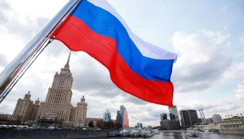 """Rusya, Romanyalı diplomatı """"istenmeyen kişi"""" ilan etti"""