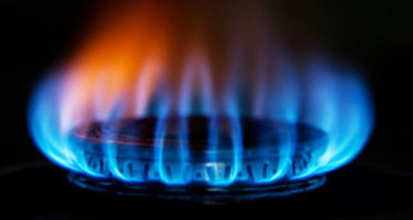 Rusya Ukrayna'nın gazını kesti