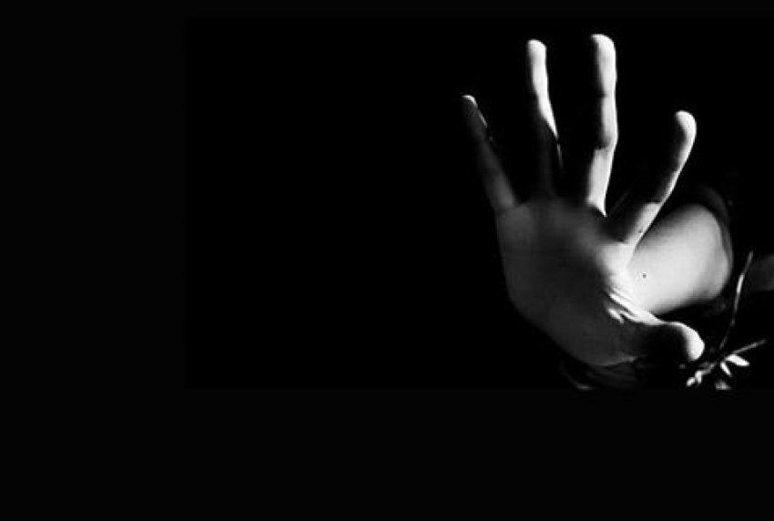Liseli kıza tecavüz! Kan donduran detaylar