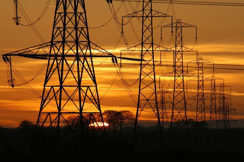 Çinliler Osmangazi Elektrik'i almaktan vazgeçti
