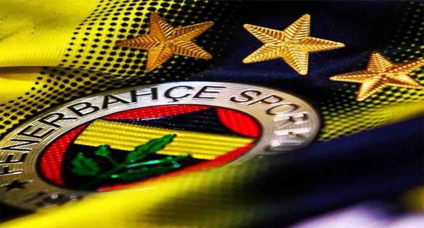 Fenerbahçe'den Van Persie açıklaması