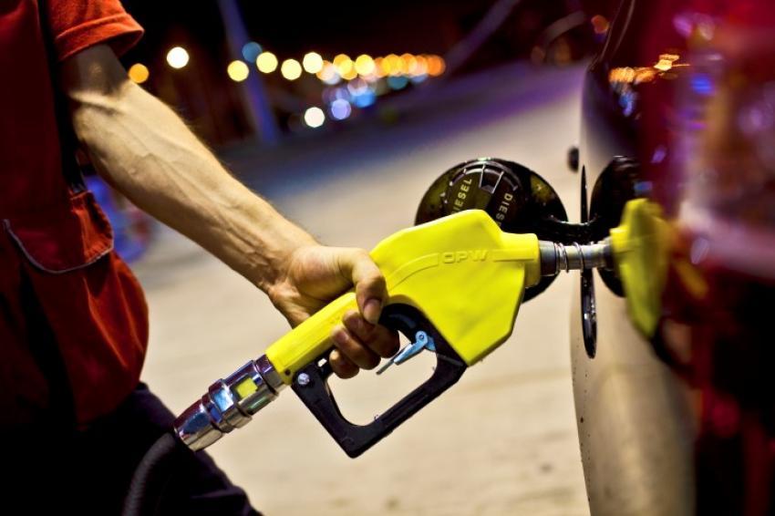 Petrol haftalık düşüşe hazırlanıyor