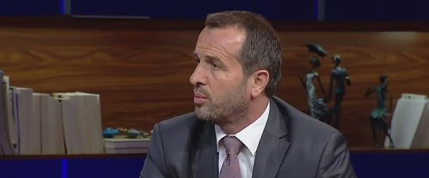 Saffet Sancaklı milletvekili seçilebildi mi?