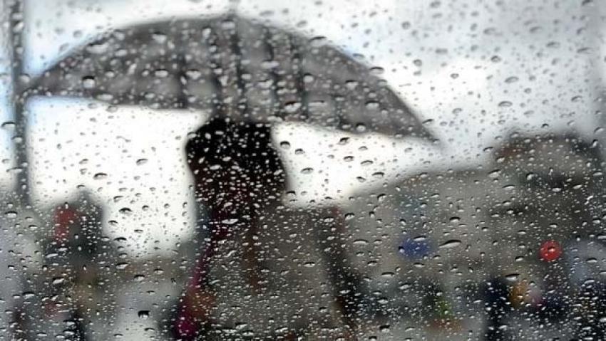 Bursa'da hava bugün nasıl olacak? ( 21 Nisan 2017)