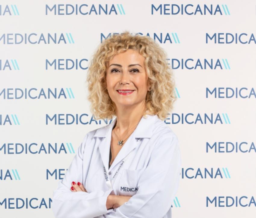 Ciddi hastalıkların habercisi, nefes darlığı