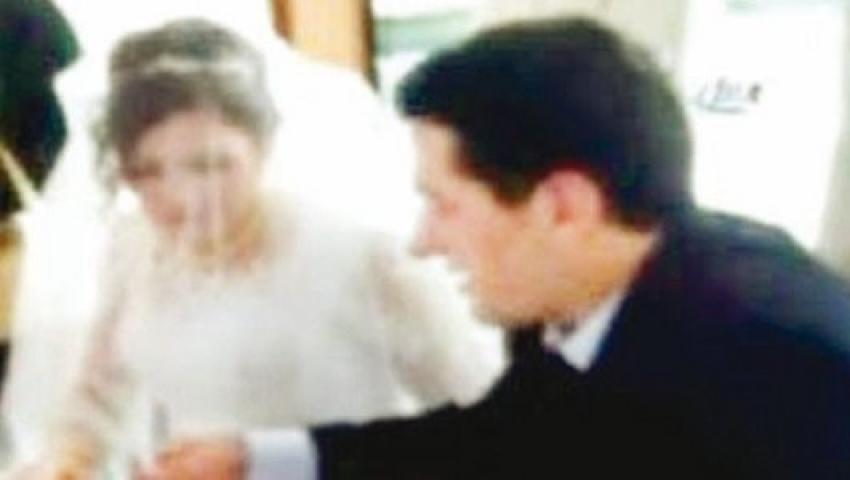 Sahte nikah davasında şoke eden detaylar!