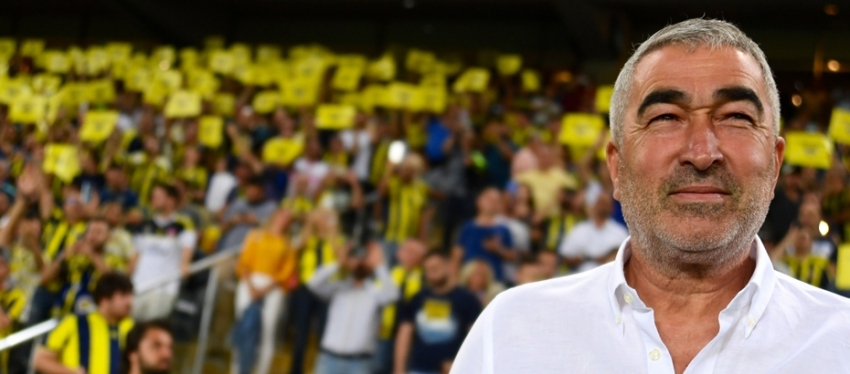 Bursaspor sezona hazır mı?