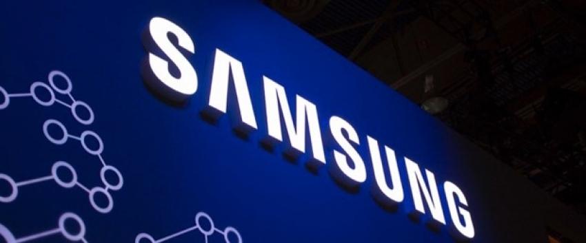 Samsung, patent davasını kaybetti