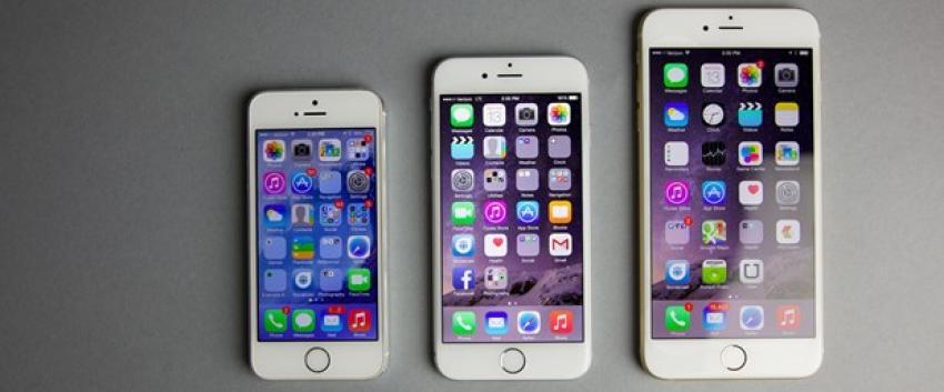 Samsung, iPhone'u hedef aldı