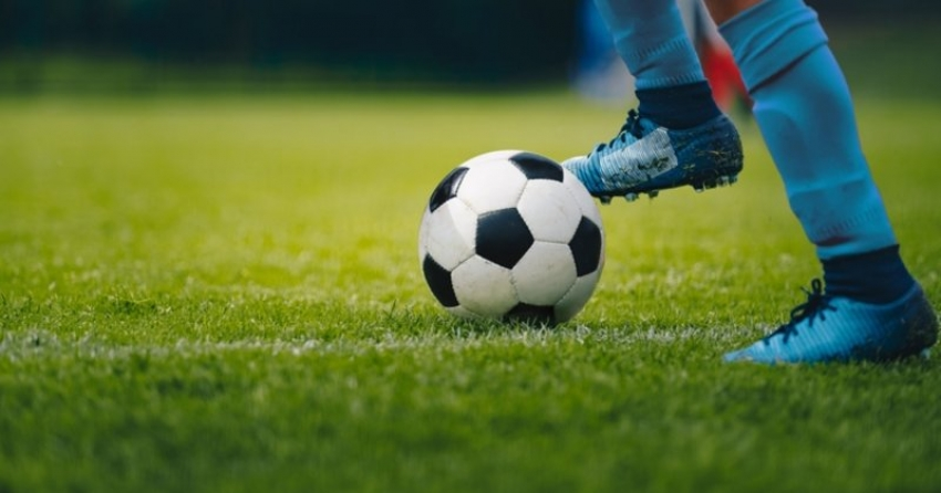 3. Lig'de play-off çeyrek final maç programı açıklandı