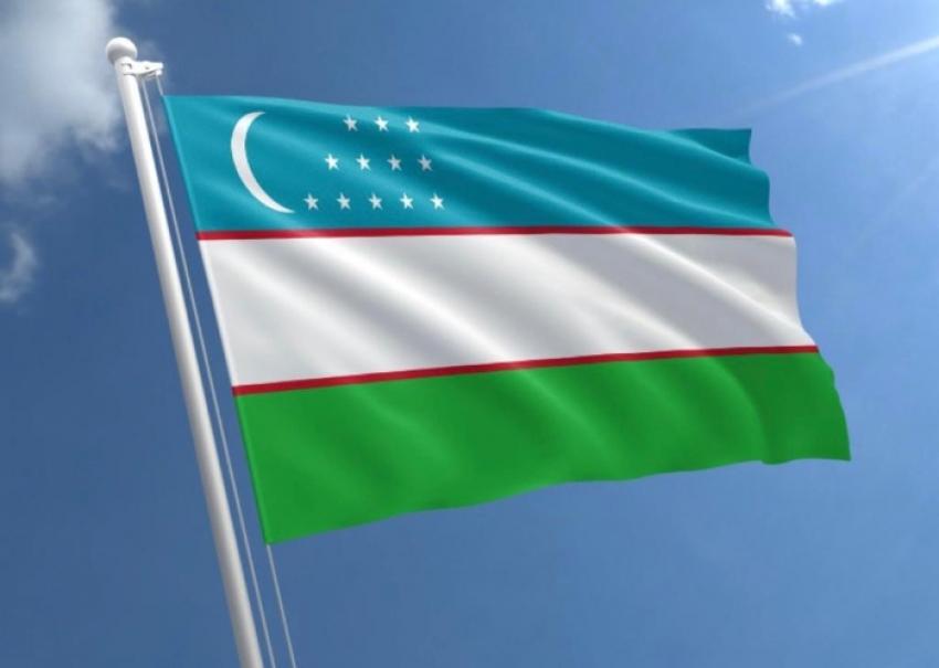 Özbekistan'dan ABD'ye rest