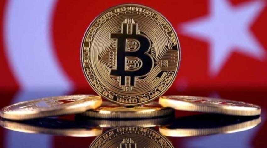 Kripto para yasasıyla vergi ve sermaye şartı geliyor