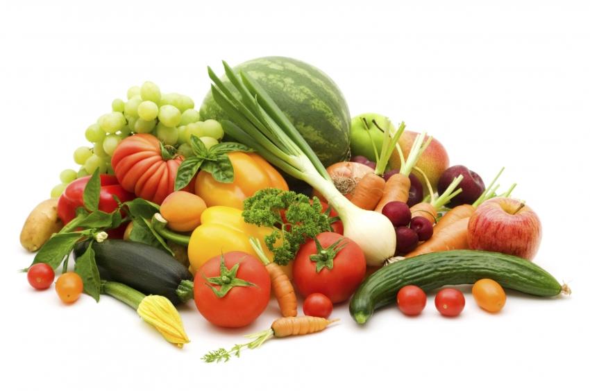 Bu besinler enerjinizi zirvede tutacak!